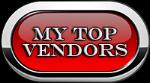 my-top-vendors