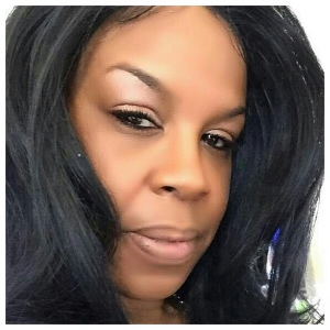 Anissa McCloud, Founder & CEO
