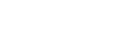 Third Street Media Group