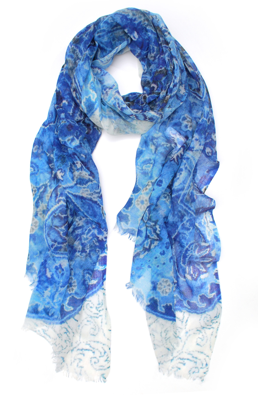 Rosalind-Blue.jpg