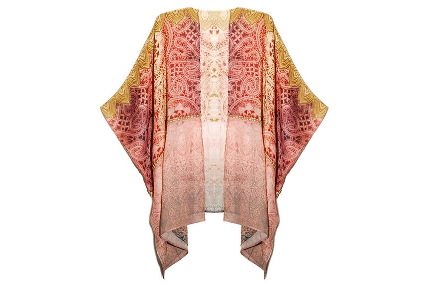 Oriana-Rose-Kimono-CottonModal.jpg