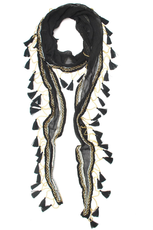 """Jose Jenkins The following is placeholder text known as """"lorem ipsum,"""" which is scrambled Latin used by designers to mimic real copy. Nullam sit amet nisi condimentum erat iaculis auctor. Aliquam bibendum, turpis eu mattis iaculis, ex lorem mollis sem, ut sollicitudin risus orci quis tellus. Nullam sit amet nisi condimentum erat iaculis auctor. Nulla eu pretium massa."""