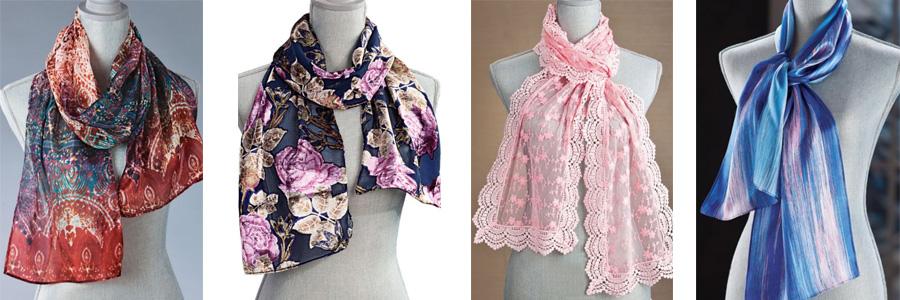 museumscarves.jpg