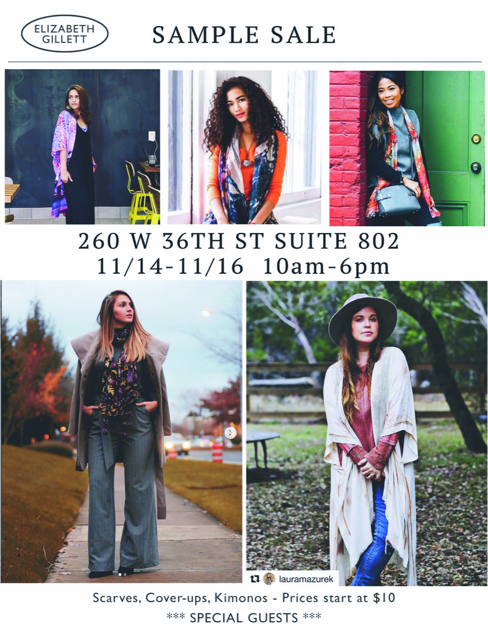 SampleSale-Flyer-November18.jpeg
