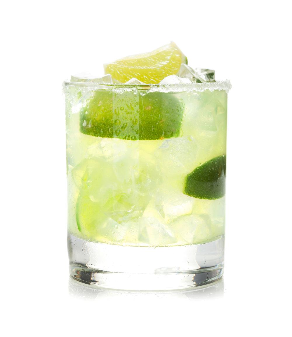 tequila-matli-margarita