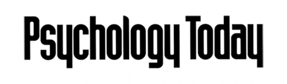 Psychology_Today_Logo2-1160x340.png