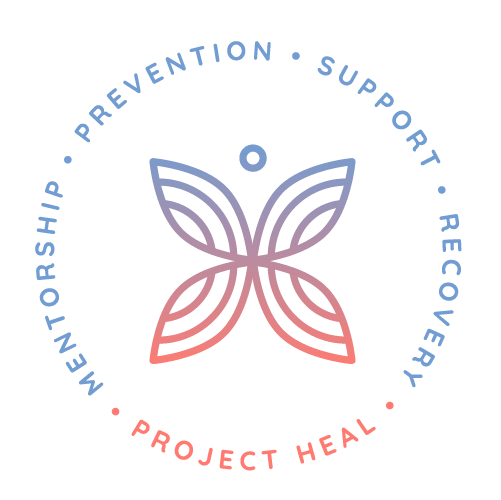 project-heal-full-color (1).png