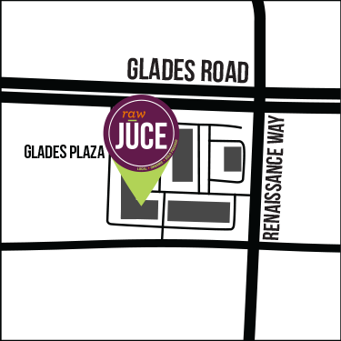Glades Map.png