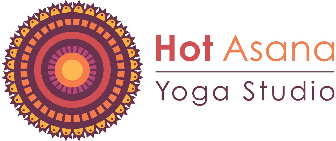 Hot Asana Yoga Studio