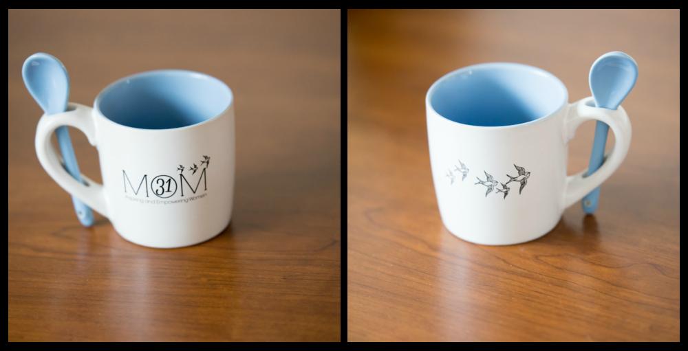 mug product image