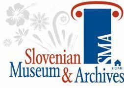 Slovenian Museum & Archives