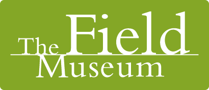 field-museum.png