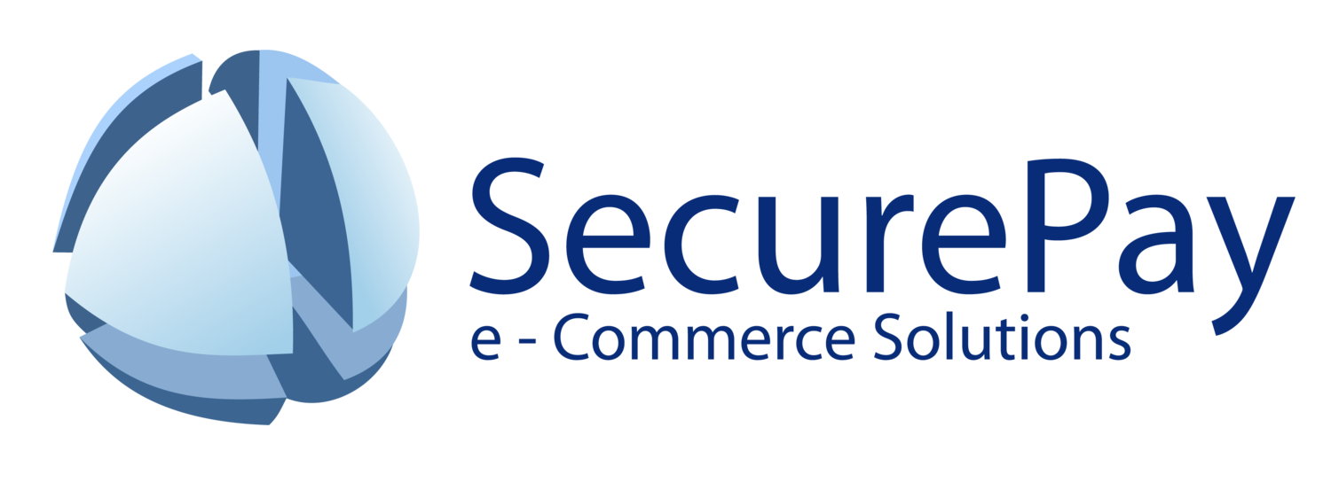 SecurePay Insights