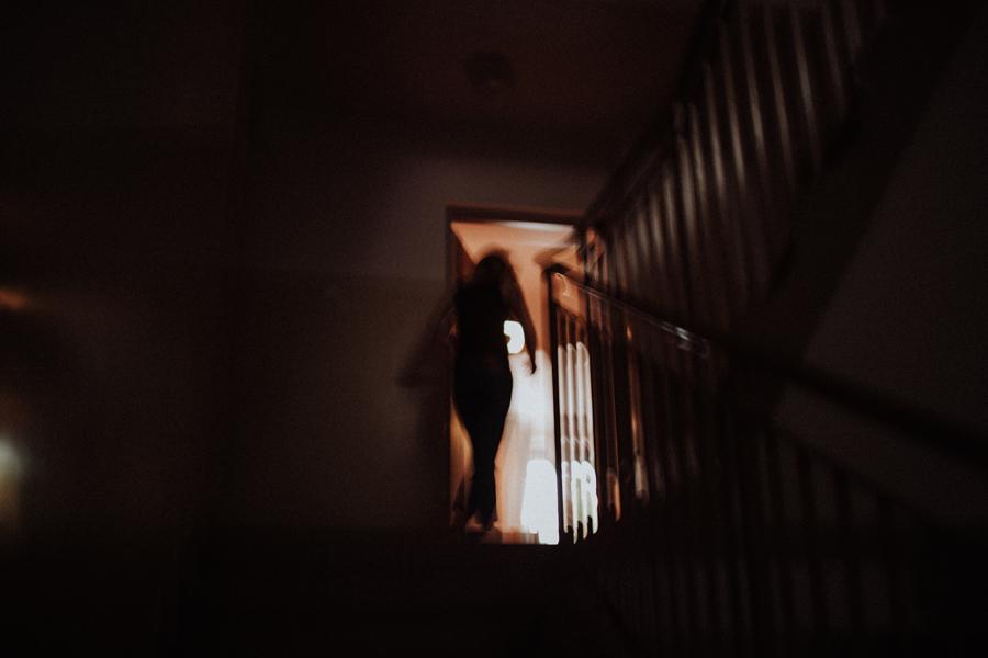 Ania-Mateusz-007.jpg