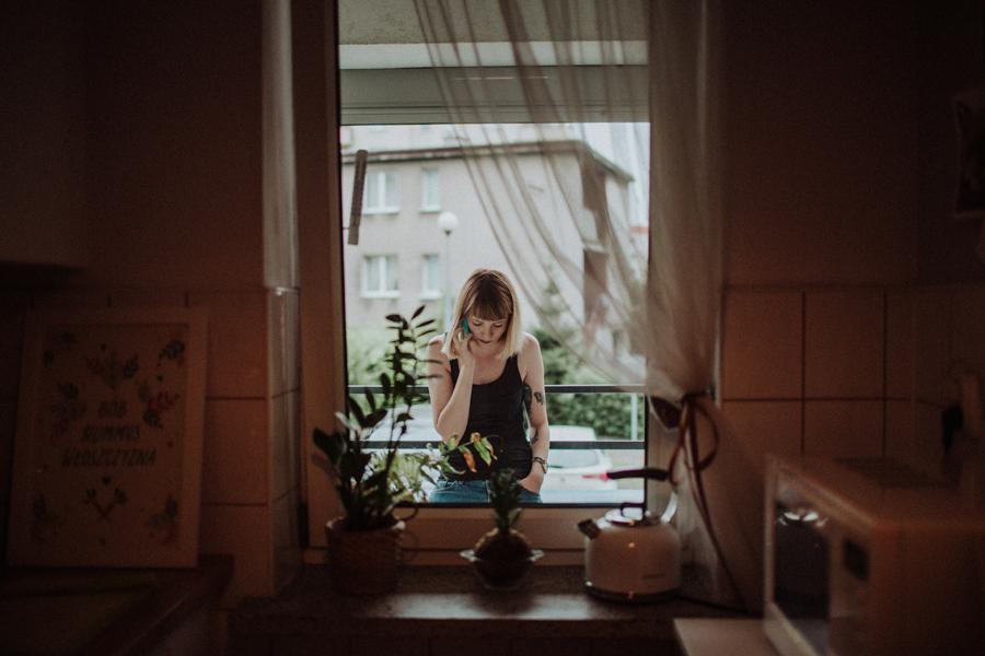 Ania-Mateusz-015.jpg