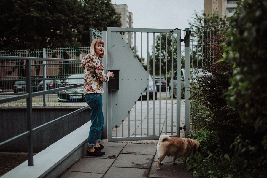 Ania-Mateusz-041.jpg