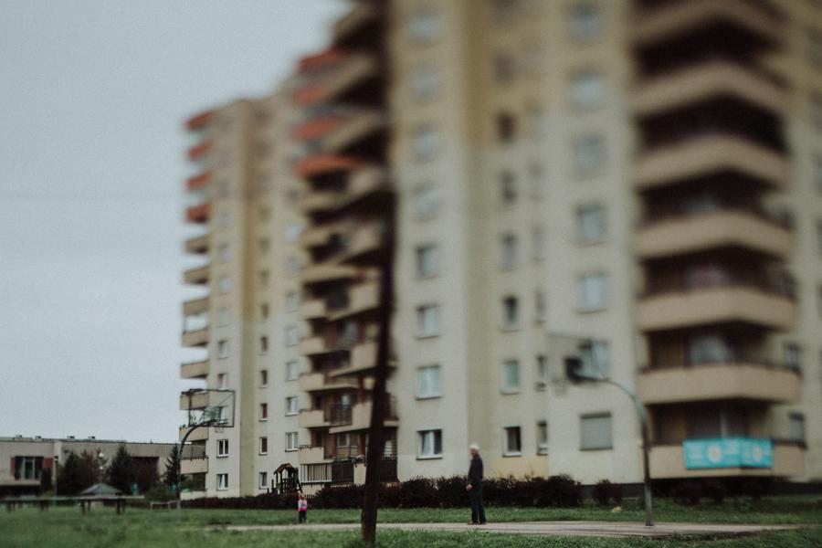 Ania-Mateusz-053.jpg