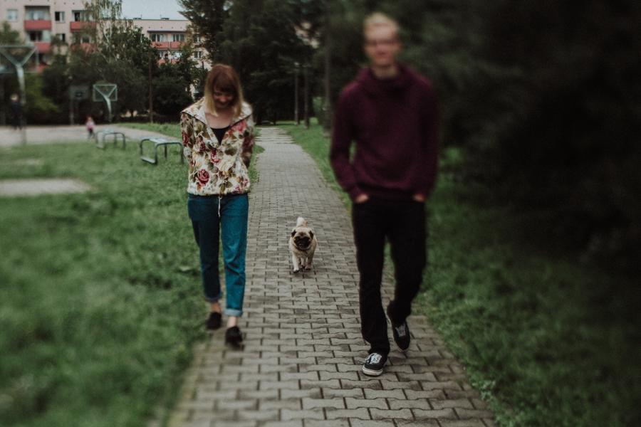 Ania-Mateusz-056.jpg