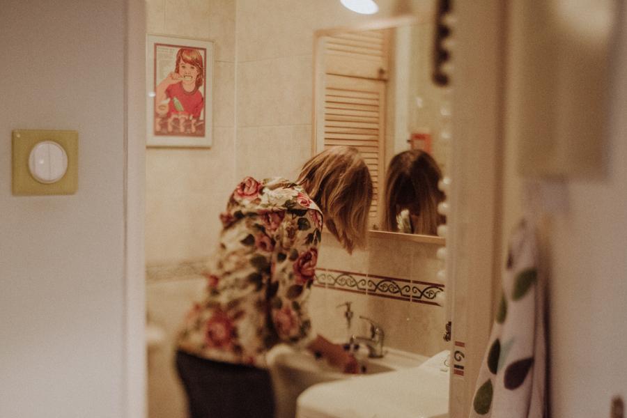 Ania-Mateusz-069.jpg