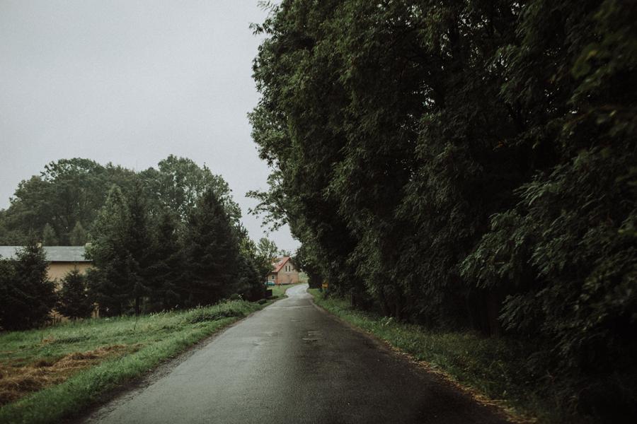 Ania-Mateusz-083.jpg