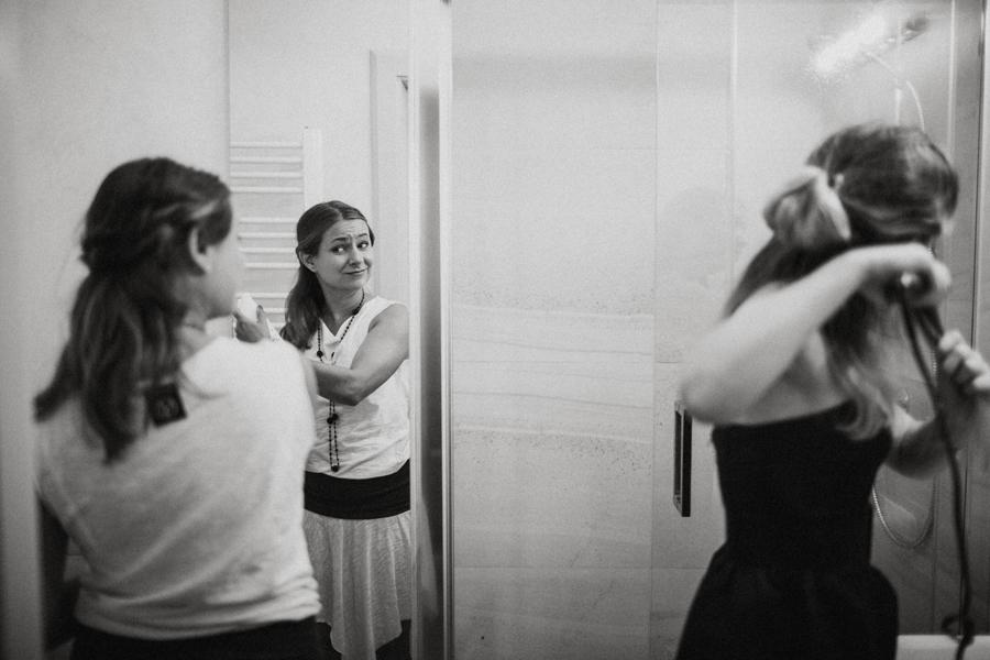 Ania-Mateusz-317.jpg