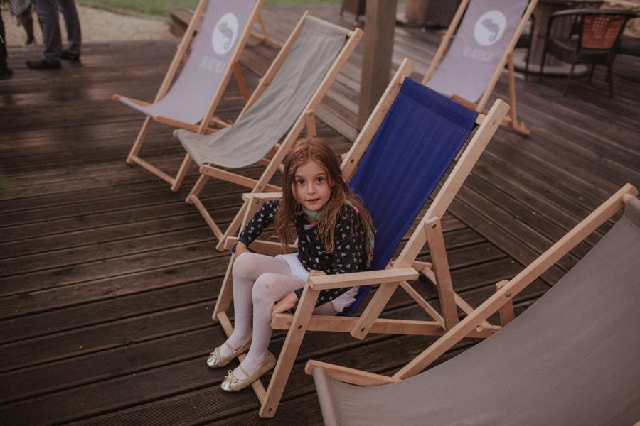Ania-Mateusz-623.jpg