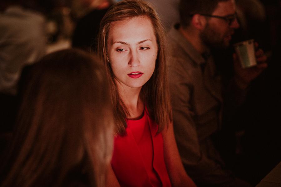Ania-Mateusz-673.jpg