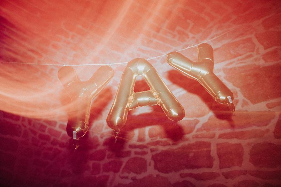 Ania-Mateusz-697.jpg