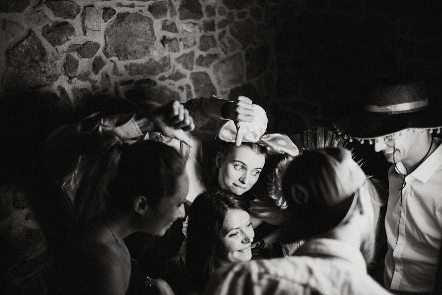 Ania-Mateusz-776.jpg