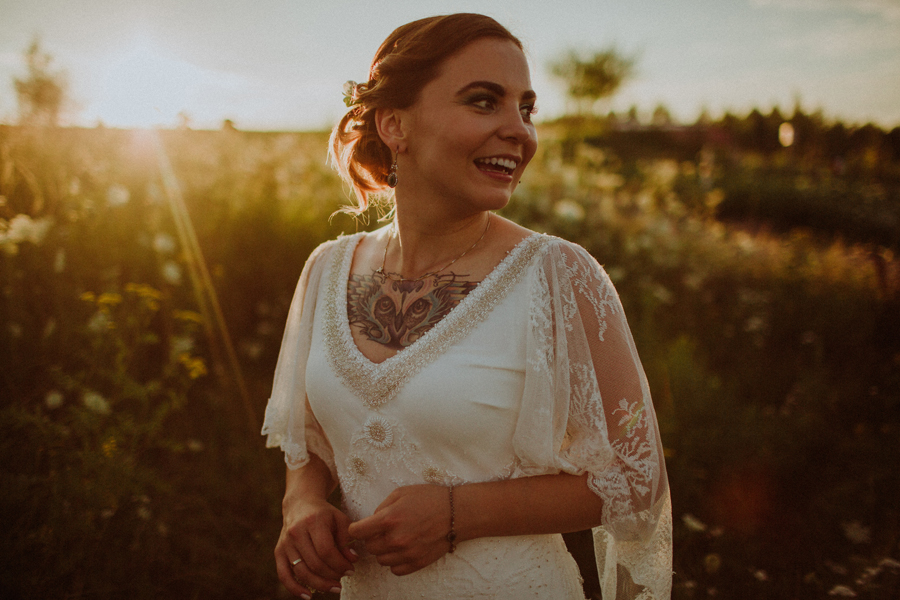 Kamila-Michal-526.jpg