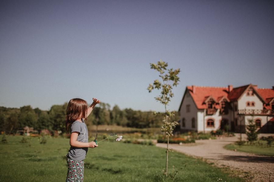 Ania-Marcin--027.jpg