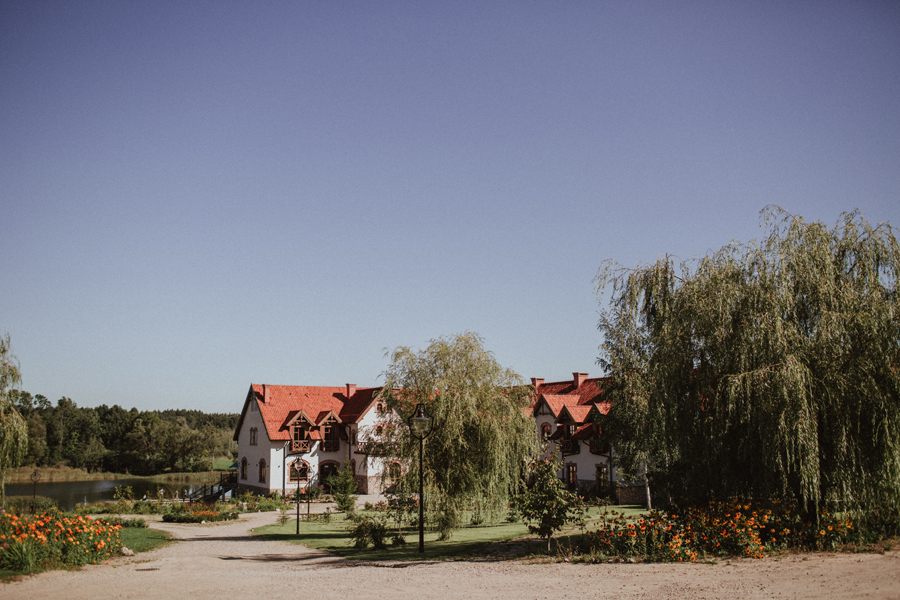Ania-Marcin--075.jpg