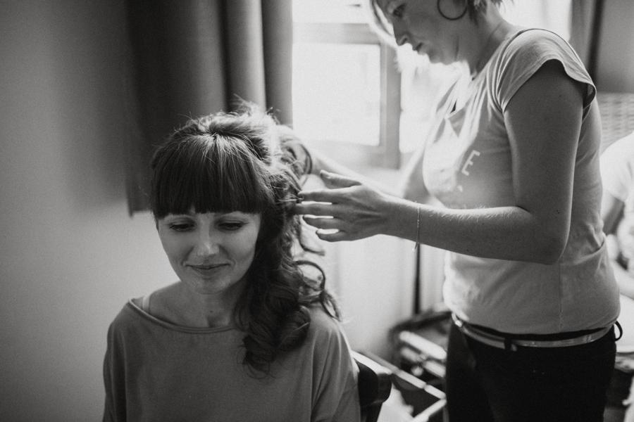 Ania-Marcin--096.jpg