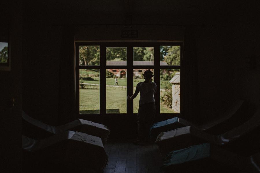 Ania-Marcin--105.jpg