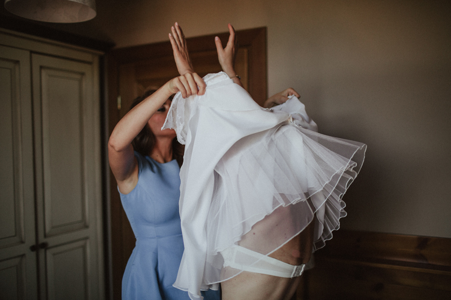 Ania-Marcin--150.jpg