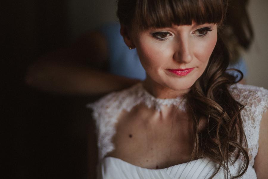 Ania-Marcin--156.jpg