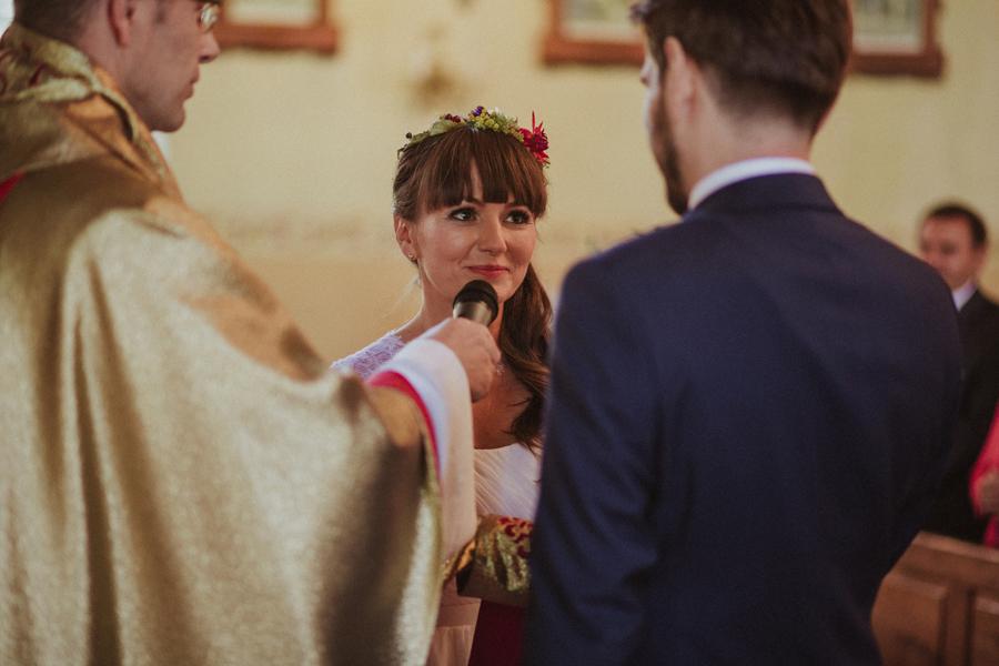 Ania-Marcin--294.jpg