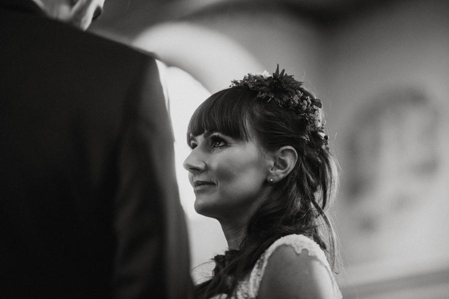 Ania-Marcin--304.jpg
