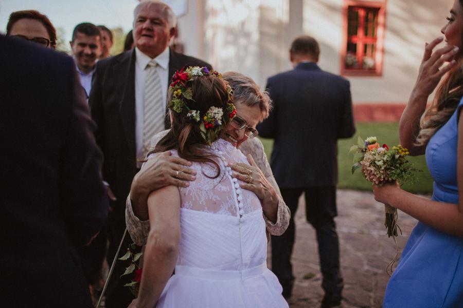 Ania-Marcin--330.jpg
