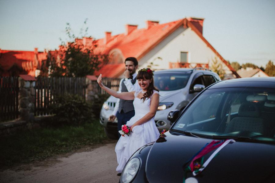 Ania-Marcin--382.jpg