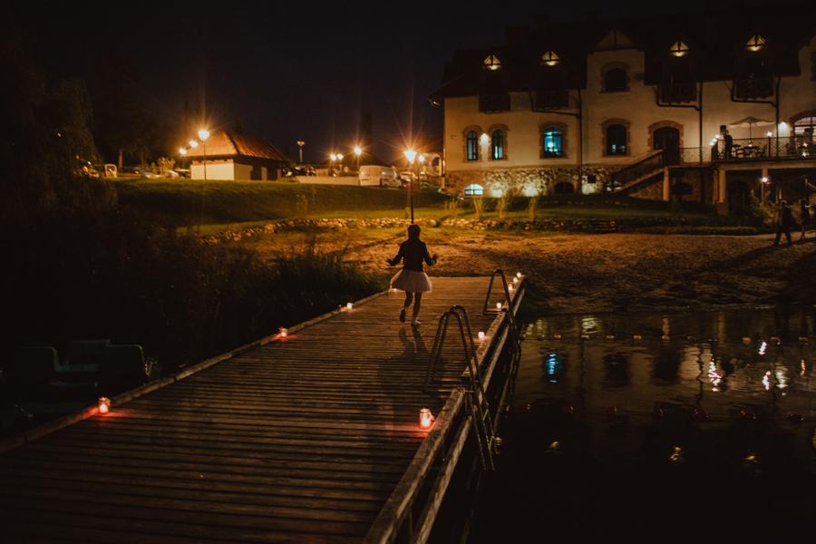 Ania-Marcin--863.jpg