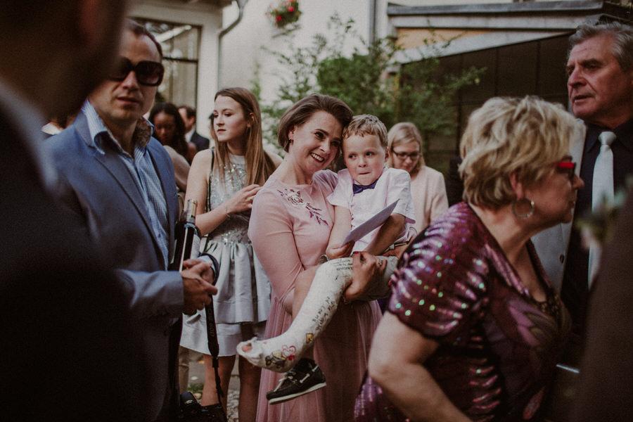 Adriana-Przemek-292.jpg