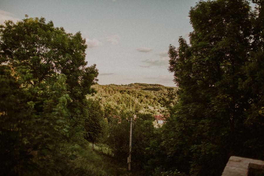 Adriana-Przemek-604.jpg