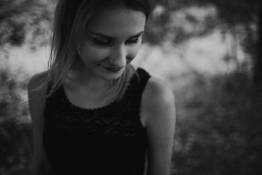 Kamila-Mariusz-021.jpg