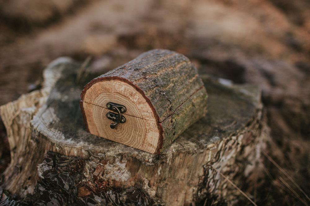 drewniane pudelko 25.jpg