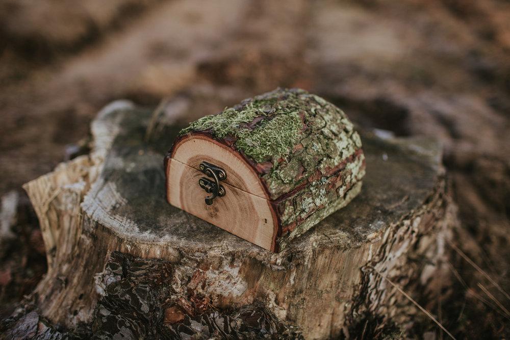 drewniane pudelko 36.jpg