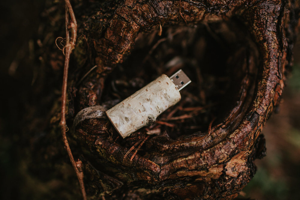 drewniany-pendrive--21.jpg