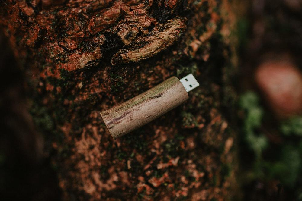 drewniany-pendrive--36.jpg