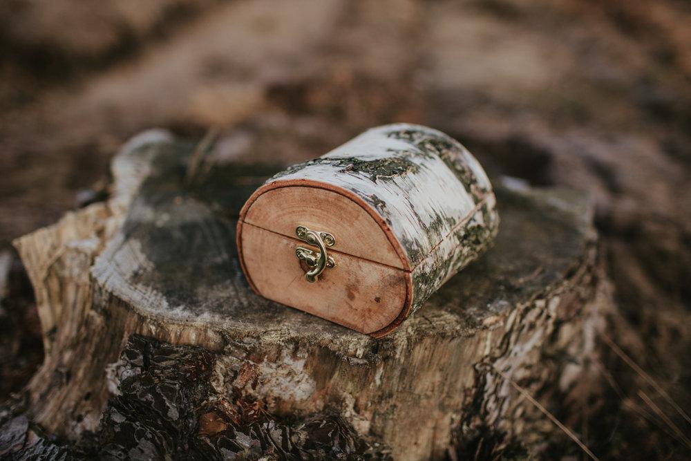drewniane pudelko 39.jpg