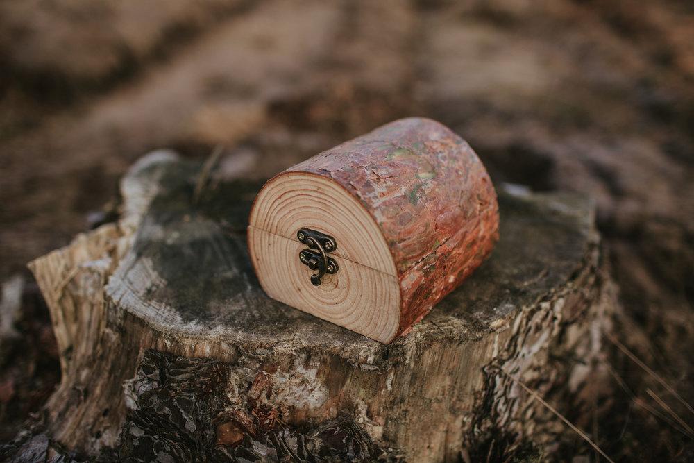 drewniane pudelko 37.jpg